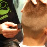 federico-parrucchiere-uomo-03