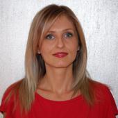Fabiola - Senior Hair Stylist