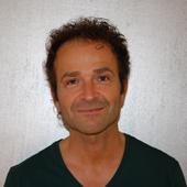 Fabrizio - Senior Hair Stylist