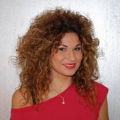 Gessi - Junior Hair Stylist