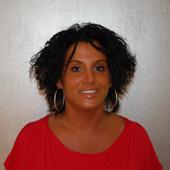 Romina - Senior Hair Stylist
